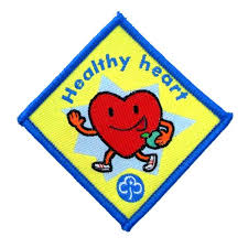JM DanceFit ZumbaKids at Exeter Brownies & Guides