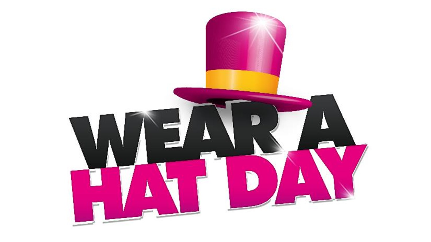 JM DanceFit Supports Sidmouth does 'Wear a Hat Week'